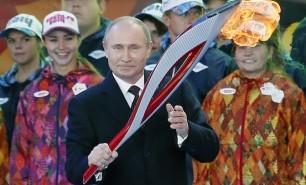 """Lovitură dură pentru Kremlin; Rusia recunoaște existența unei """"conspirații instituționale"""" în materie de dopaj"""