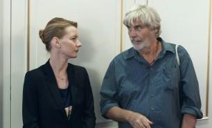 """(VIDEO) Oscar 2017: O comedie filmată la Bucureşti, pe lista pentru o nominalizare la """"Cel mai bun film străin"""""""