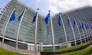 Uniunea Europeană a decis ridicarea vizelor de călătorie pentru ucraineni şi georgieni
