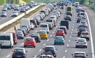 (STUDIU) Mașinile autonome ar putea face traficul și mai aglomerat decât în prezent