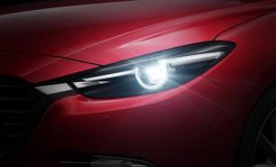 Mazda revoluționează motoarele pe benzină: Se renunță la bujii, iar consumul va fi redus semnificativ