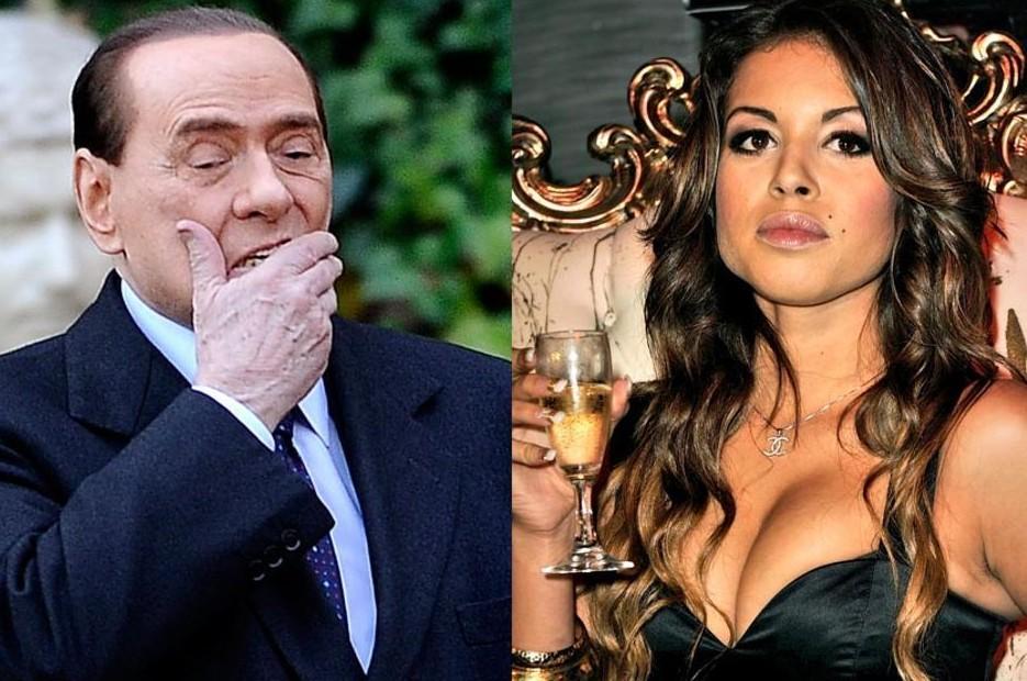 Silvio Berlusconi, implicat într-un nou proces cu femei