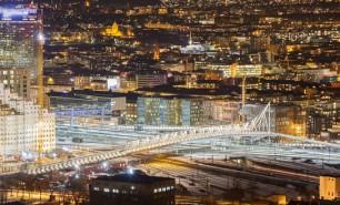 Capitala Norvegiei interzice mașinile diesel