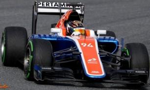 Formula 1: Echipa Manor a dat faliment; în circuitul din 2017 vor evolua doar 10 echipe