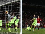 (VIDEO) Egal spectaculos în derby-ul Angliei, Man United – Liverpool