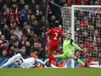 (VIDEO) Surpriză în Premier League: Liverpool, învinsă de ultima clasată
