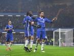 (VIDEO) Premier League: Chelsea învinge pe Hull și ia avans în fruntea clasamentului