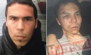 Autorul atacului de la Istanbul și-a recunoscut fapta; Este un uzbek