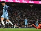 (VIDEO) Egal spectaculos în derby-ul etapei din Anglia, între Man City și Tottenham