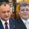 """PL inițiază procedura de demitere a președintelui; Dodon, pregătit pentru """"judecata politică în fața cetățenilor"""""""