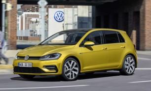 TOP 50 cele mai bine vândute mașini în Europa, în 2016