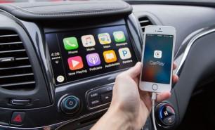 Ford, Subaru, Mazda, PSA, Suzuki și Toyota se unesc împotriva Apple și Google