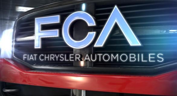 Fiat Chrysler investește un miliard de dolari în SUA, după declarațiile lui Donald Trump