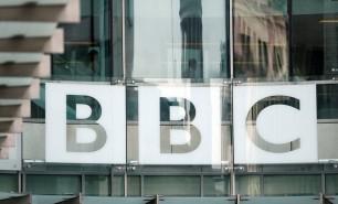 BBC ia atitudine: O echipă specială va verifica și raporta știrile false din media