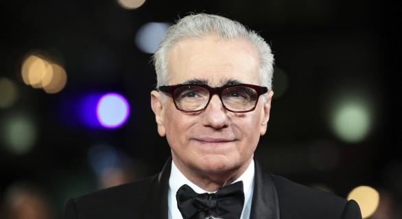 Martin Scorsese: Republica americană este de acum în pericol