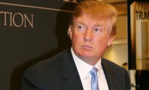 Donald Trump, în război cu producătorii auto: Fabricați în SUA, dacă mai vreți să faceți afaceri aici