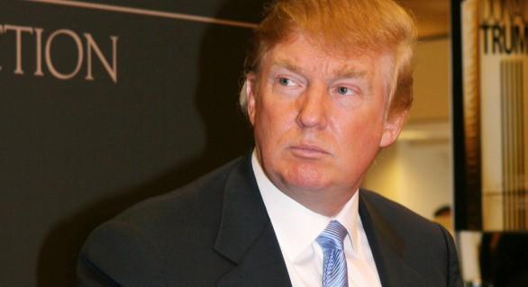 (VIDEO) Avertismentul lui Trump: Aveți grijă la camerele video ascunse prin hoteluri, să nu apăreți seara la TV