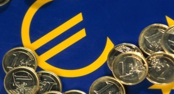 Moneda Euro ar putea dispărea mult mai rapid decât credem