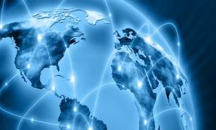 Ne așteaptă vremuri grele; Un raport american vorbește despre riscuri globale fără precedent