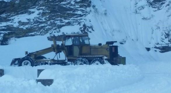 Bloomberg: Preţul electricităţii a urcat puternic după ce frigul arctic a lovit Europa de Sud-Est