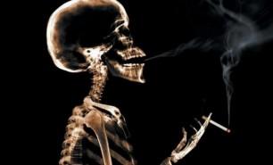 Fumatul costă economia mondială 1.000 de miliarde de dolari pe an