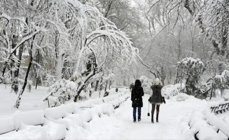 """""""Blue monday"""": 16 ianuarie ar fi ziua cea mai deprimantă din an"""