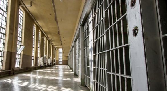 Doi bărbați, arestați pentru deturnarea fondurilor caritabile pentru o casă internat pentru copii cu deficiențe mintale