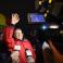 Iohannis a anunțat un referendum asupra legilor care au scos românii în stradă