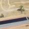 (VIDEO) Imagini impresionante: Record absolut. În cât timp s-au asfaltat 5 km de drum în Australia