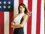 (VIDEO) Zece lucruri mai puţin cunoscute despre Prima Doamnă a Statelor Unite, Melania Trump