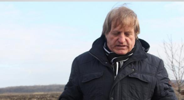 """Cine este """"cel mai corupt"""" primar din Republica Moldova"""
