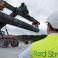 Partenerii europeni ai Gazprom renunță la Nord Stream-2