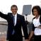 (VIDEO) Barack Obama nu stă departe de viața publică: Ce planuri de viitor are