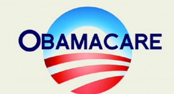 Republicanii fac primul pas spre desființarea Obamacare, reforma asigurărilor de sănătate