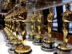 Cine va lua acasă premiile Oscar?