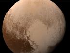 (VIDEO) Cum ar arăta o aterizare pe Pluto