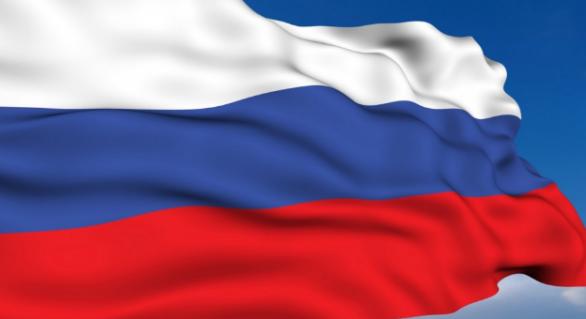 Rusia intenționează să relocheze în Marea Neagră până la sfârșitul anului 2017 trei submarine cu rachete de croazieră