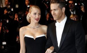 """Actorul Ryan Reynolds va primi titlul """"Bărbatul anului"""" din partea Universităţii Harvard"""