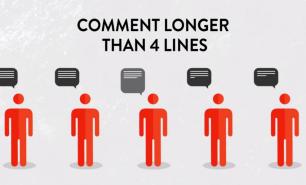 (VIDEO) Cum poți depista trollii pro-Kremlin din rețelele sociale