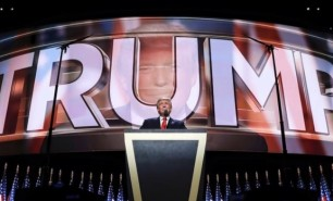 Promisiunile lui Trump înainte şi după alegeri; Ce s-a schimbat