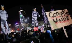 NYT: Românii, încurajați de succesele DNA să combată corupția