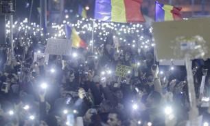 Românii, lăudați în Financial Times: Au reacționat mai bine decât ungurii și polonezii