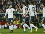 (VIDEO) Primele trei echipe calificate în optimile UEFA Europa League