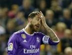 (VIDEO) Surpriză mare în Spania: Real pierde în fața Valenciei