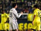 (VIDEO) Revenire senzațională pentru Real Madrid în meciul cu Villareal