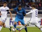 (VIDEO) Surprize în Europa League: Zenit și Bilbao, eliminate