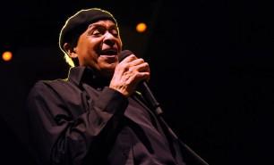 A murit unul dintre cei mai mari cântăreți americani de jazz