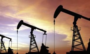 Rezervele de petrol ale Irakului au ajuns la nivelul de 153 de miliarde de barili