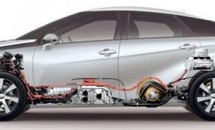 Automobilele pe bază de hidrogen vor rivaliza cu cele electrice
