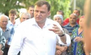 """Andrei Năstase îndeamnă cetățenii să iasă la protest: """"Statul își omoară oamenii înainte să ajungă la spital"""""""